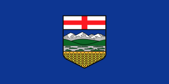2000px-Flag_of_Alberta.svg.png