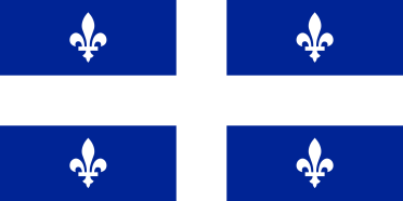 2000px-Flag_of_Quebec_(1-2).svg.png