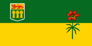 2000px-Flag_of_Saskatchewan.svg.png