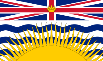 Flag_of_British_Columbia.svg.png