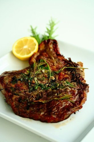 grilled-garlic-rosemary-ribeye-steak.jpg