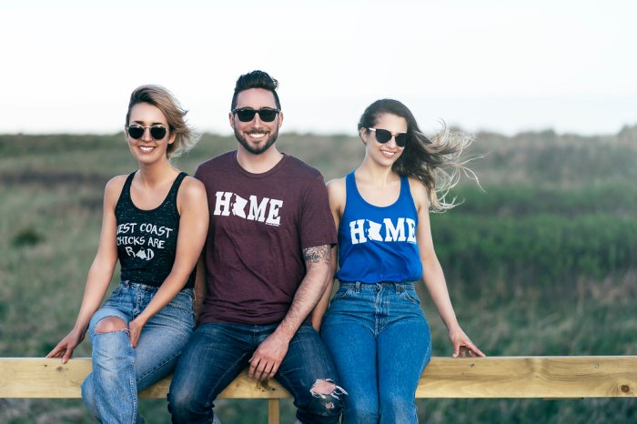 West Coast HOME shirts, myhomeapparel.com.jpg